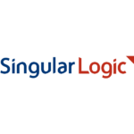 singularlogic s a logo