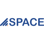 space hellas sa logo